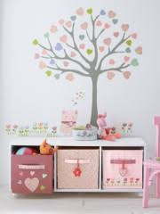 rangement pas cher pour chambre meuble de rangement chambre pas cher maison design bahbe com
