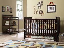 Lajobi Convertible Crib Fab Freebie Crib Your Enthusiasm House