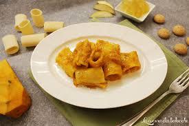 mostarda di zucca mantovana paccheri con zucca alla mantovana la cucina dei balocchi