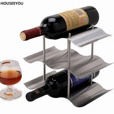 popular design wine racks buy cheap design wine racks lots from