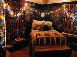 lights for your room how to decorate your bedroom with christmas lights high
