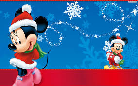 minnie mouse bowtique merry christmas 2015