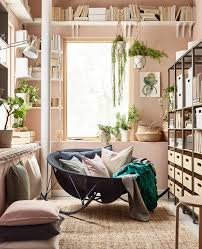 wohnzimmer einrichten ikea zen wohnzimmer einrichten und entspannen ikea