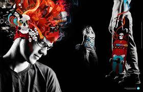 best designs 2007 graphic design inspiration