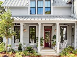 Southern Living Home Plans Why We Love House Plan No 1951 Southern Living