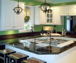 best laminate countertops for white cabinets kitchen countertops blackstone best laminate countertop pendant