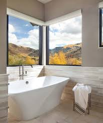 breathtaking cave bathroom contemporary best 75 best bathroom images on bathroom architecture and