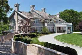 beyoncé and jay z buy 26 million hamptons house see inside