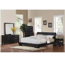 bedroom large black queen bedroom sets vinyl wall mirrors lamp