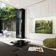 nice best modern interior design blogs with home designs interior