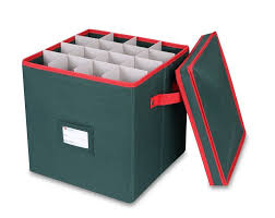 cheap ornament storage find ornament storage deals on line at