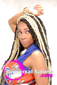 braids universal salons hairstyle and hair salon galleries
