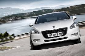 peugeot cars wiki peugeot 508 hdi gt review autocar