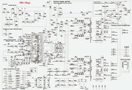 toshiba ms 7845mu 60mus schematic circuit diagram power amp