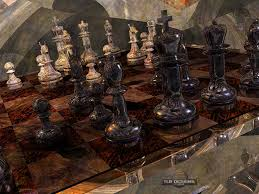 116 best chess sets images on pinterest chess sets chess pieces