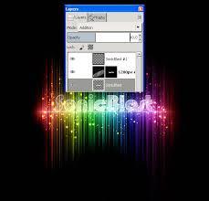 designer taschen gã nstig create a sparkling text in gimp dmg