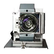 promethean ust p1 lamp ust p1 projector lamp specialty