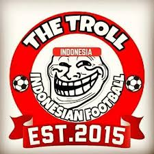 Meme Rege - meme rage indonesia cerita lucu meme banjar pages directory