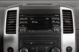 frontier nissan 2015 2015 nissan frontier radio interior photo automotive com