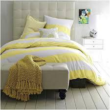 Grey And Yellow Duvet Grey And Yellow Duvet Covers Sweetgalas