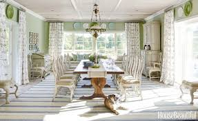 housebeautiful superb dining room design ideas house beautiful home design