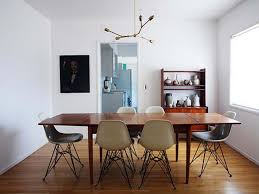 Light Fixtures  Awesome Pendant Dining Room Light Fixtures Room - Dining room fixtures