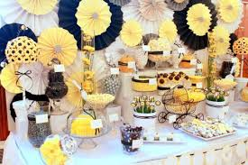 gender neutral baby shower what will it bee bumblebee gender neutral baby shower planning