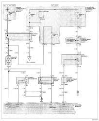 2006 sonata wiring diagram 2006 hyundai sonata radio wiring