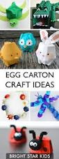 333 best kids crafts images on pinterest diy activities and