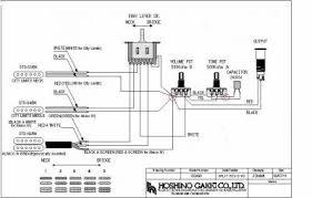 ibanez gsa60 wiring diagram ibanez js1000 wiring diagram ibanez