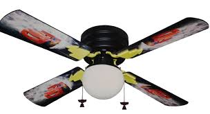 Cool Ceiling Fan - Ceiling fans for kids rooms