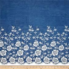 denim fabric denim fashion fabric by the yard fabric com