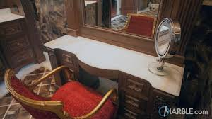 Onyx Vanity Top The Bathroom And How It Has Evolved Inspiration