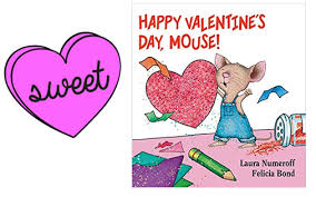 happy s day mouse happy s day mouse 4 99 reg 7 99