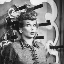Lucille Ball Images 13 Lucille Ball Expressions That Every Mom Knows Too Well