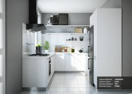 efficiency kitchen design foodcare greater intelligence efficiency idolza