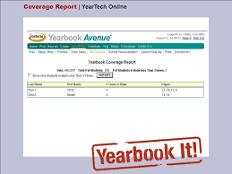 yearbook search online creating a great yearbook great yearbooks stories in and