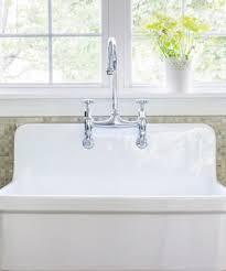 Design Uamp Decorating Beauteous Retro Kitchen Sink Home - Retro kitchen sink