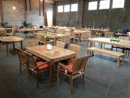 patio furniture warehouse independent health