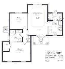 free floor plans houses flooring picture ideas blogule house plans with guest house internetunblock us internetunblock us