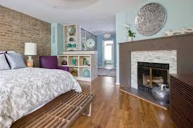 bedroom fireplace ideas home design ideas