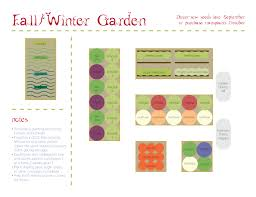 garden plan garden ideas pinterest garden planning winter
