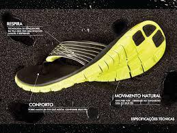 hurley phantom sandals teahupoo