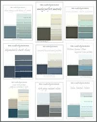 blue green paint colors sherwin williams color names alternatux