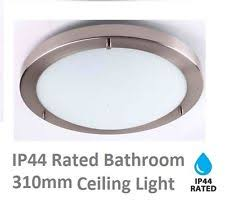 bathroom ceiling lights zone 2 integralbook com