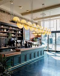 Design For Bar Countertop Ideas Home Design Luxury What Is Bar Counter Cafe Ideas Home Design