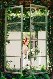 Ideas For A Garden Wedding Green Garden Wedding Ideas Every Last Detail