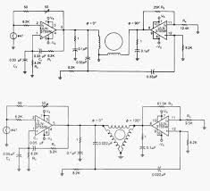 2 phase and 3 phase motor drivers diy electronics projects