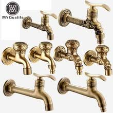 Mop Faucet Popular Decorative Garden Faucets Buy Cheap Decorative Garden