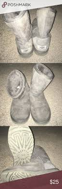 s grey ankle ugg boots grey ugg boots grey ankle boots and ankle